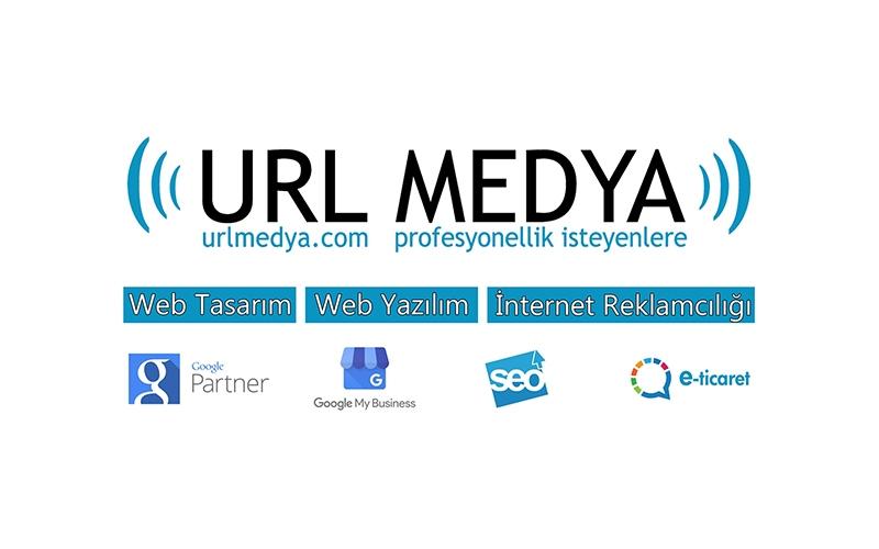 URL MEDYA