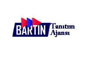 BARTIN TANITIM AJANS