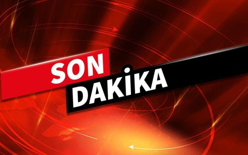 NET ASGARİ ÜCRET 2 BİN 20 TL