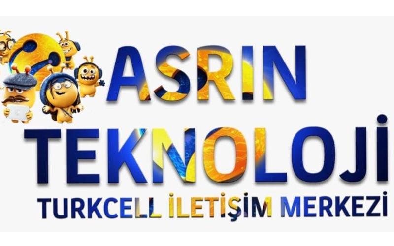 """ASRİN TEKNOLOJİ """"SİZ EVDE KALIN BİZ SİZE GELELİM"""""""